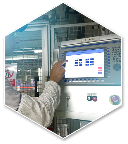 image-plc-software-solutions