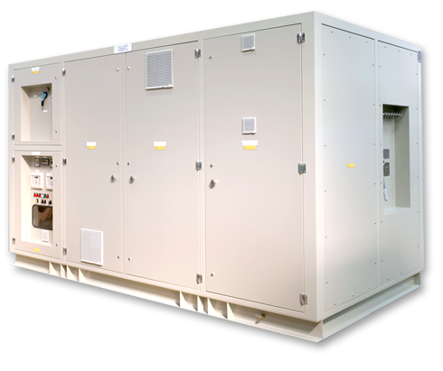 power-containerised-substations2