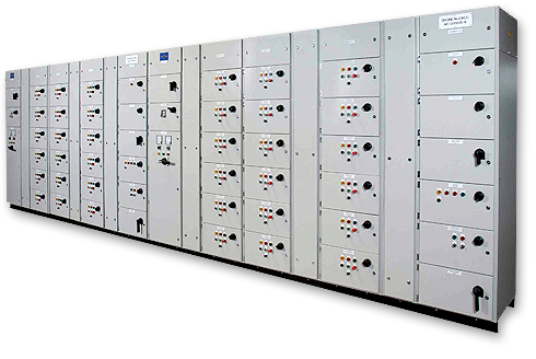power-low-voltage-motor-control-centres