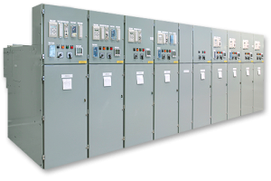 power-medium-voltage-distribution-switchgear