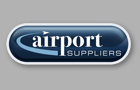 Logo3-airport-suppliers