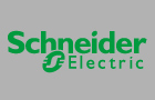 Logo3-schneider-electric