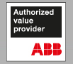 The Automated Technology Group - ABB Authorized Value Provider