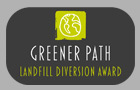 Greener Path Award