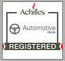achilles automotive global